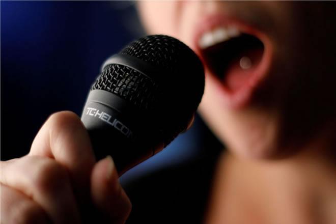 Chicago Voice Lessons - Your True Voice Studio