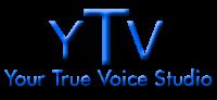 Your True Voice Studio | Chicago Voice Teacher – Chicago Voice Lessons